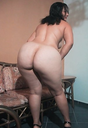 Fat Ass Porn Pictures