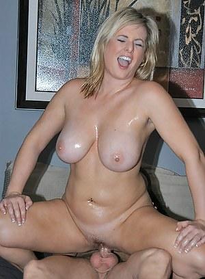 Orgasm Porn Pictures