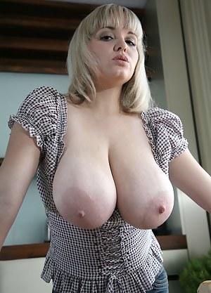 Big Boobs Porn Pictures